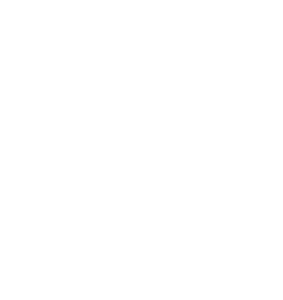 Hershey Agency Logo White