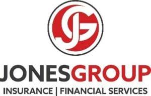 Jonesgroup Logo